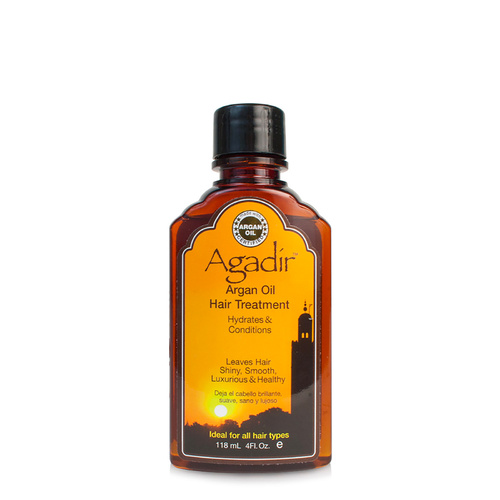 AGADIR - Argan Oil Hair Treatment 118ml