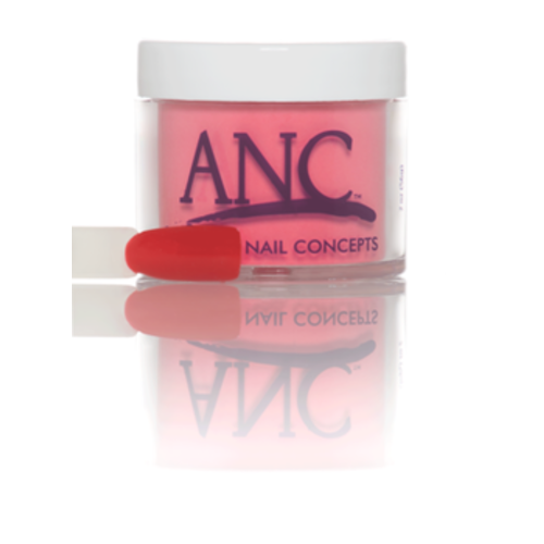 ANC 052 Tomato Red 28g Dipping Powder