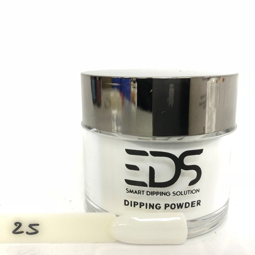 EDS 025 EH22 Dipping Powder Nail System Color 59g