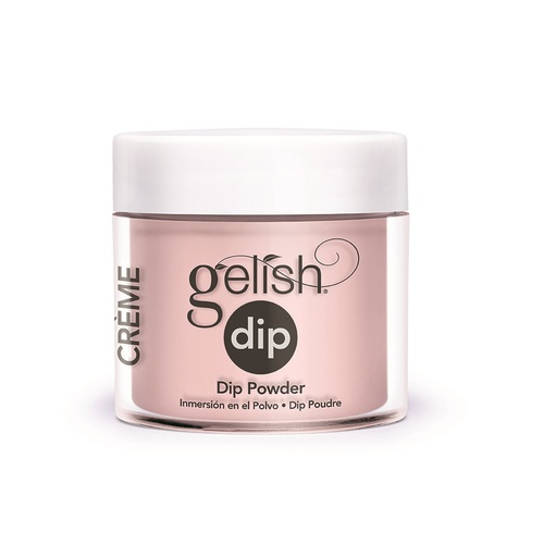 Gelish Dip Powder - 1610011 - Luxe Be A Lady