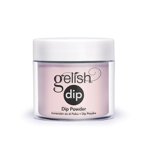 Gelish Dip Powder - 1610254 All About The Pout
