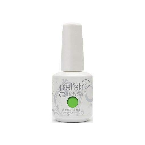 Gelish Gel Polish - 01473 Amazon Flirt