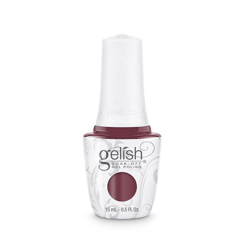 Gelish Gel Polish - 1110240 Figure 8S & Heartbreaks