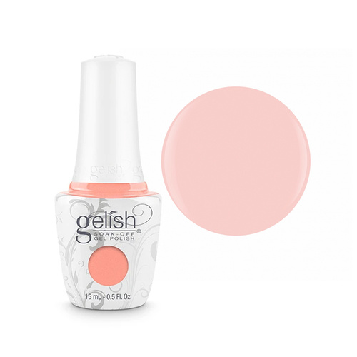 Gelish Gel Polish - 1110254 All About The Pout