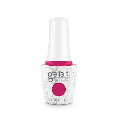 Gelish Gel Polish - 1110257 Woke Up This Way