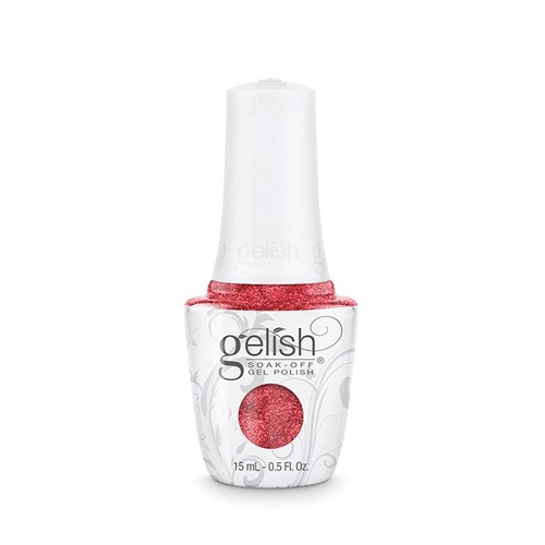 Gelish Gel Polish - 1110033 / 0430 BEST DRESSED
