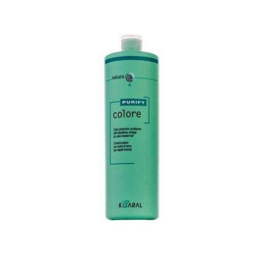 KAARAL - PURIFY COLORE CONDITONER 1 LITRE