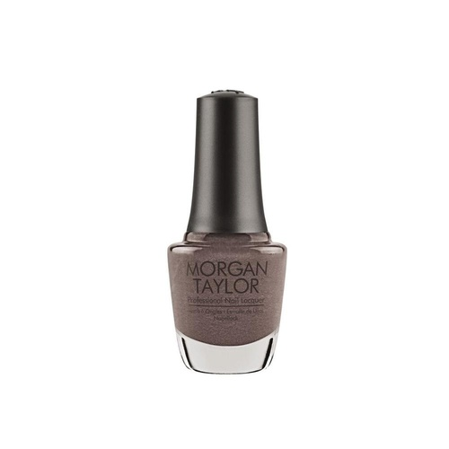 Morgan Taylor Nail Lacquer - 3110799 From Rodeo To Rodeo