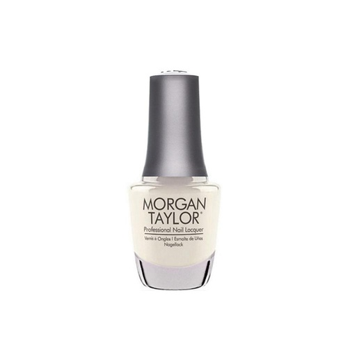Morgan Taylor Nail Lacquer - 3110854 Need A Tan