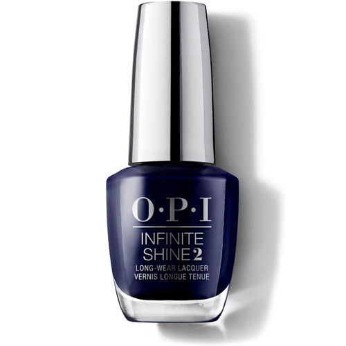 OPI Infinite Shine - IS L16 Get Ryd-Of-Thym Blues