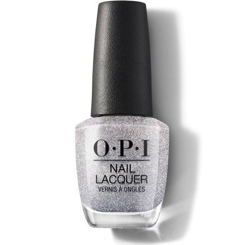 OPI - NL K02 Tinker, Thinker, Winker? 15ml