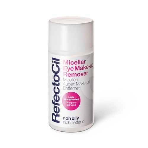 REFECTOCIL - Eye Make-Up Remover (100 mL)