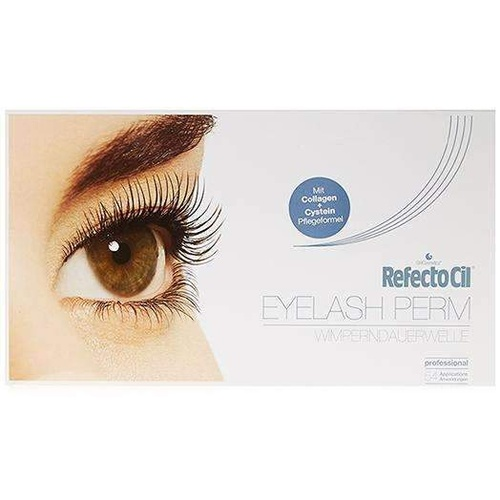 REFECTOCIL - Eyelash Perm - 54 Applications